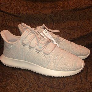 Women's Adidas Tubular Shadow's